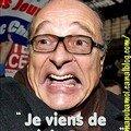 chirac_voit