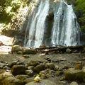 Belle cascade 2 ...