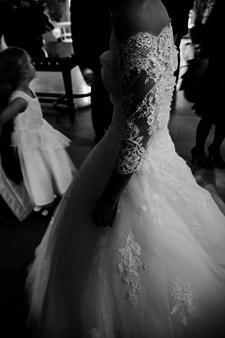 mariage L&S (141)