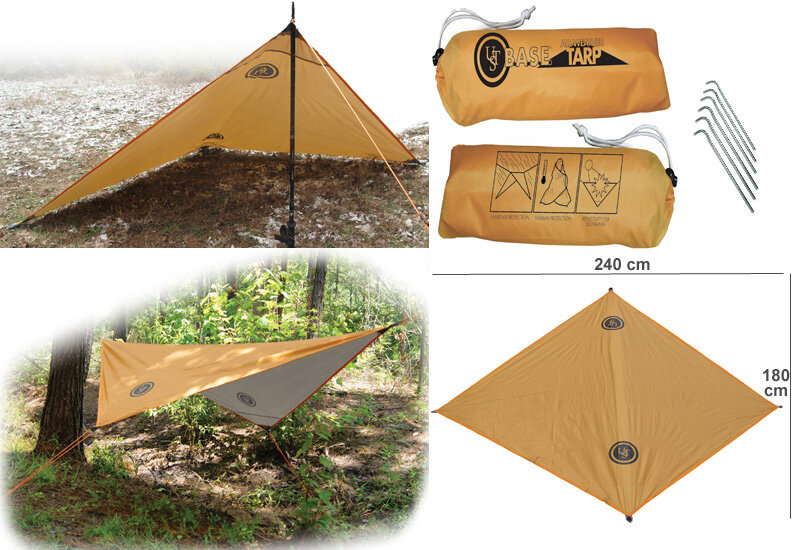 Ultimate-Survival-BASE-Tarp-All-Weather