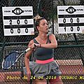 161 à 180 - 0841 - tennis - tc miomo 2018 06 24 - tournoi