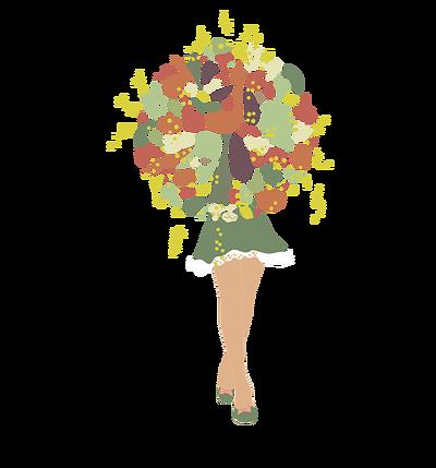 prairie_mimosa