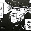 moby-dick-l-obsession-et-la-damnation-du-capitaine-achab