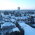 Creil mars 2013 - 10 !! et chateau de chantilly