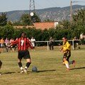 J1 Mercus 0-6 Les cabannes (121)