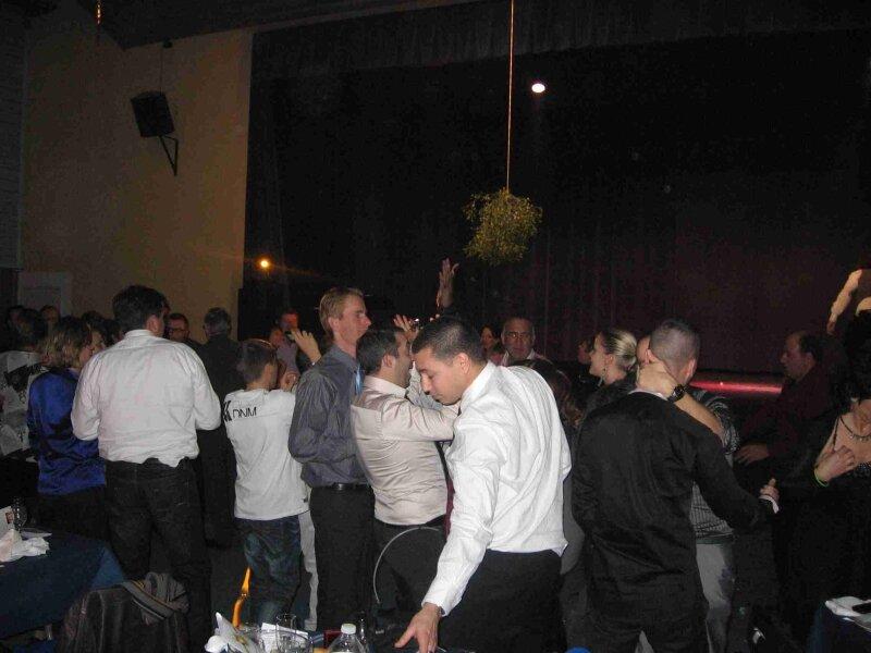 st sylvestre 2011 056