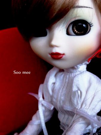Soo_mee__10