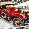 Opel 24-50_02 - 1912 [D] HL_GF