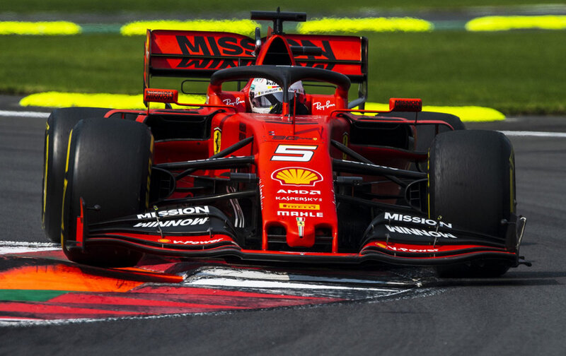 2019-Mexico-SF90-Vettel
