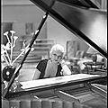 jean-1930s-portrait-piano-1-1