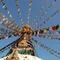 09. Nepal