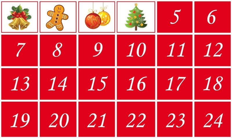 calendrier-avent-4_12