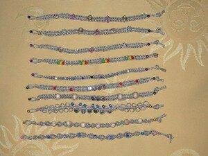 Bracelets_cisal