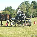 concours 2011 013