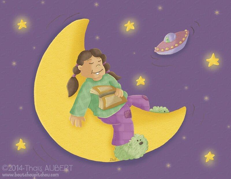 Ma-lune-net
