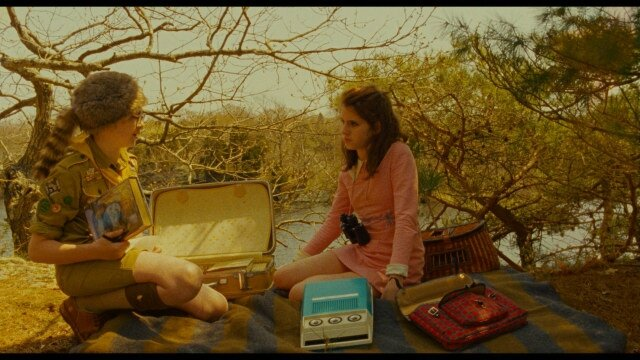 moonrise_kingdom_24