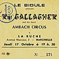 1974-10-17 Rory Gallagher-Ambach Circus