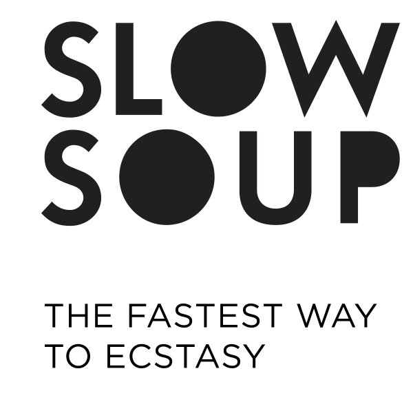 logo_slow_soup