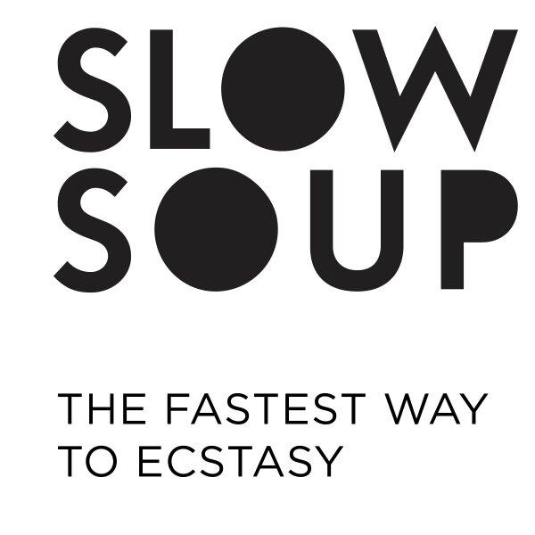 logo_slow_soup