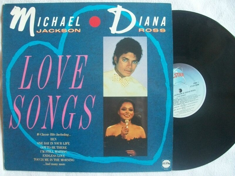 love song 1987
