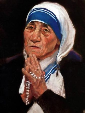 mother_teresa_big