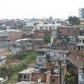 Sao Paulo et famille de coequipieres