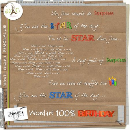 preview_wordart100birthday_thaliris