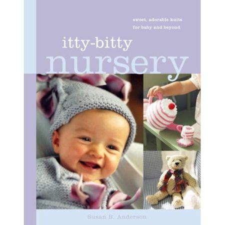 itty_bitty_nursery