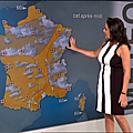patriciacharbonnier06.2014_07_14_meteotelematinFRANCE2