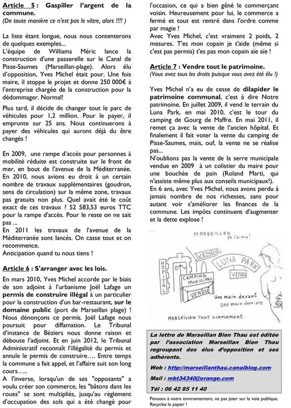 lettre info 7 (2)