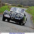 Tour_Auto_2012_399