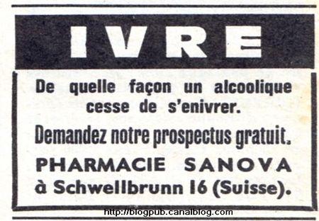 ivr64