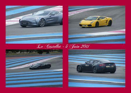 le_castellet_050611