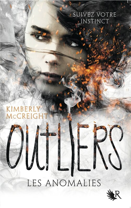 Outliers T1 - Les anomalies