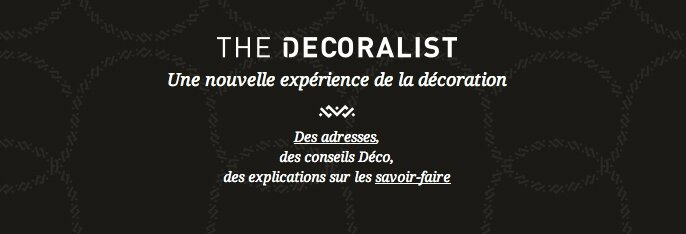 the-decoralist