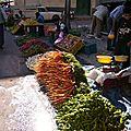 Djerba Septembre 2007 070