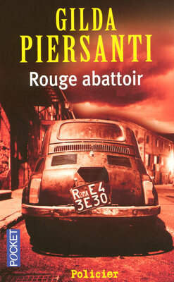 CVT_Rouge-abattoir_9494