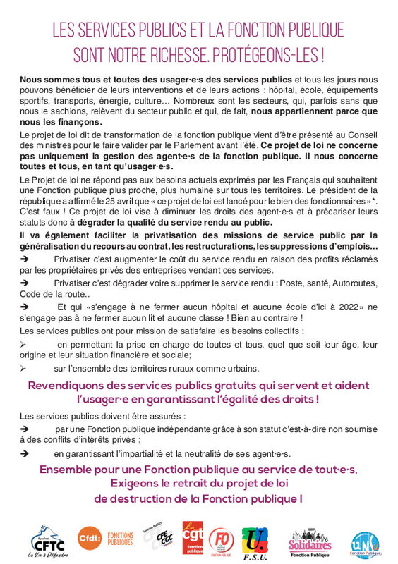 DEF-tract 9 mai usager