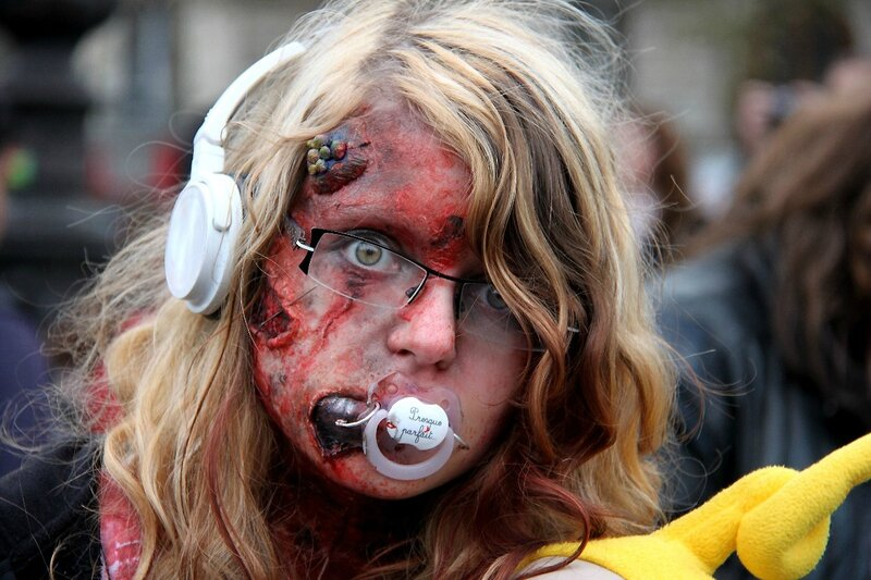 18-zombie walk 2014_8965