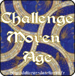 challenge_Moyen_Age