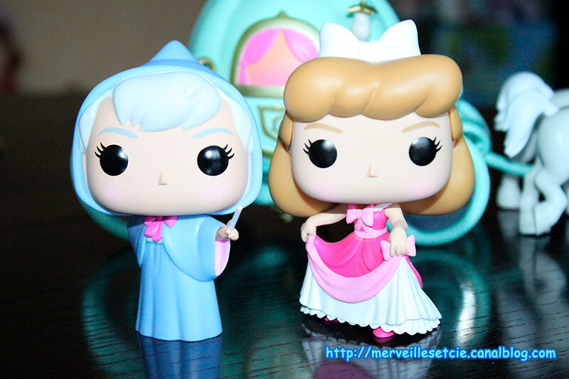 70-ans-cendrillon-funko-pop03