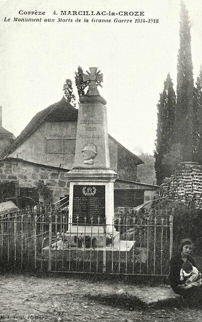 Marcillac-la-Croze (1)