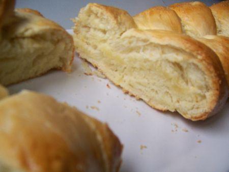 pain au beurre 3