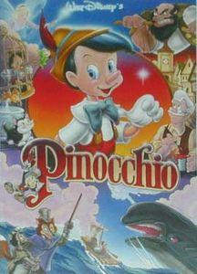 pinocchio_1995_john_alvin
