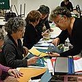 2013-02-05 - Atelier - 11