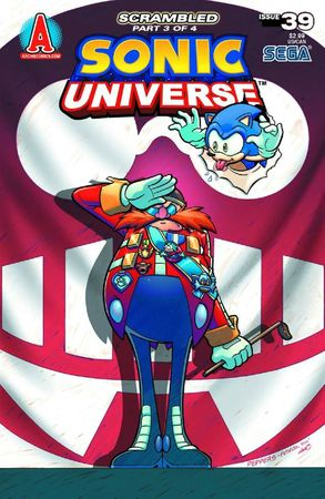 sonicuniverse39