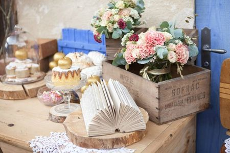 shooting-inspiration_boheme-chic_fleurdesucre-photographie-9-617x412