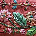 trousse bohemian flowers2