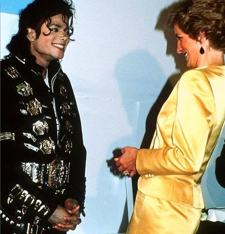 Michael-Jackson-and-Princess-Diana-19333525606