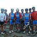 CRC13 Sortie du 31-08-2016 Mont Ventoux (2)